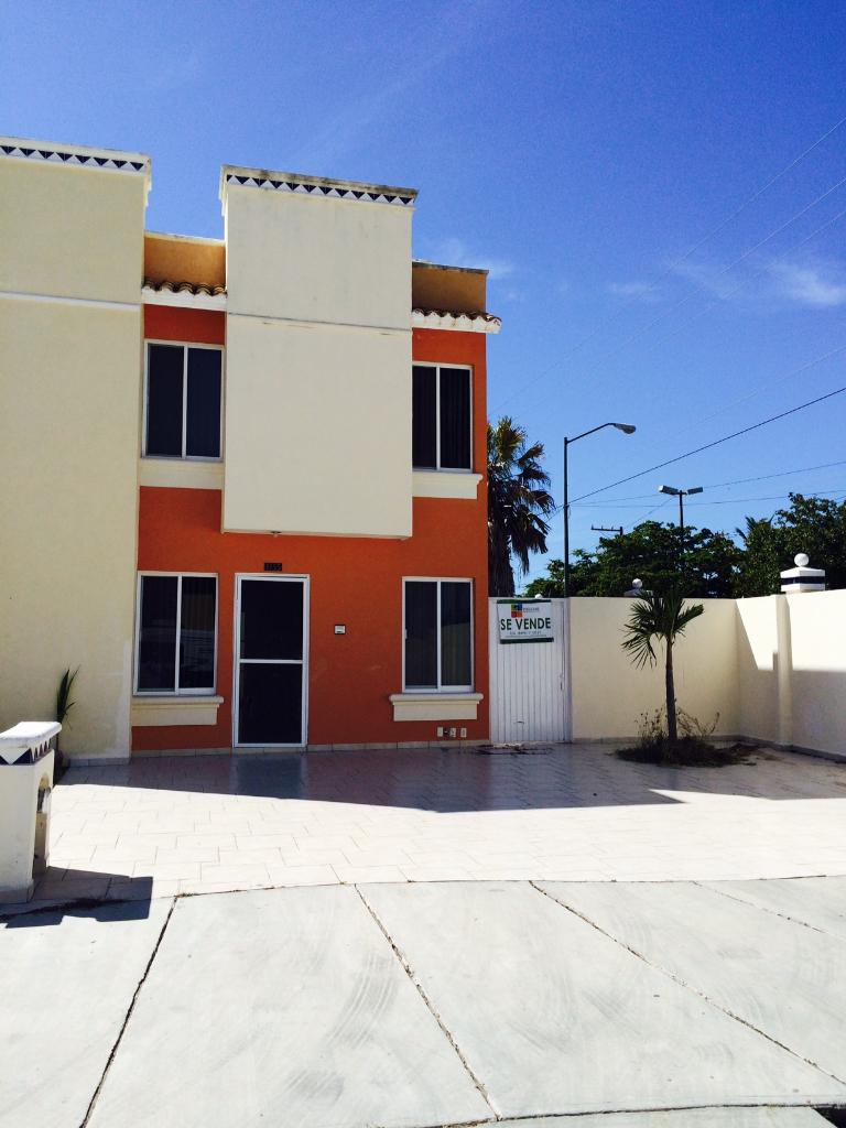 Excelente Casa – Villa Marina